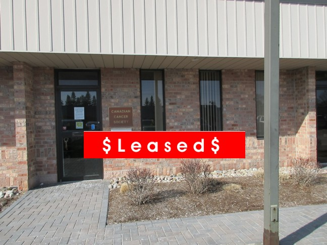 65 Springbank Avenue N. - Unit 4